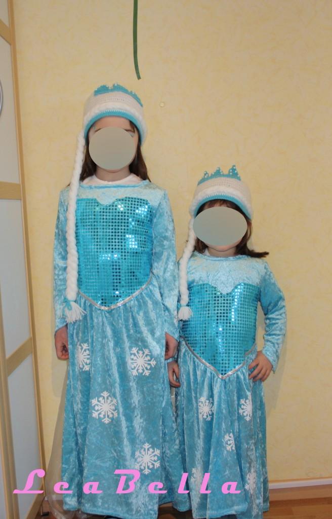 Kleid5