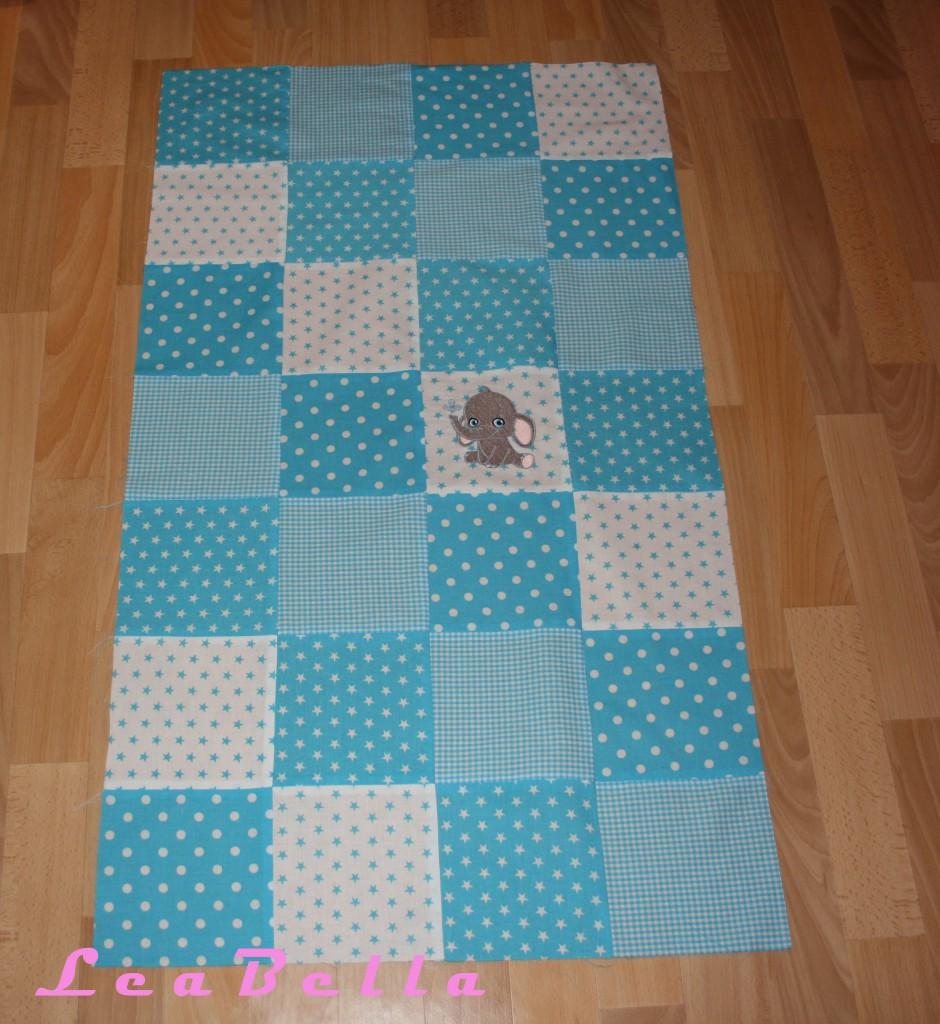 patchwork1