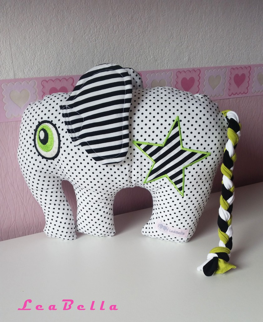 ElefantNico01