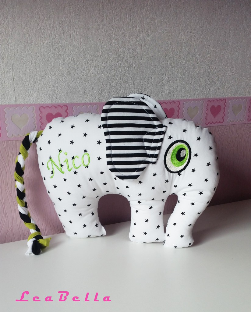 ElefantNico02