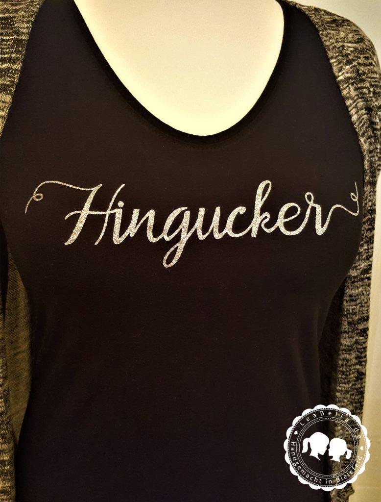Freebie Hingucker